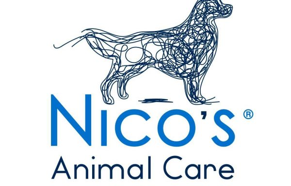 Nicos Animal Care