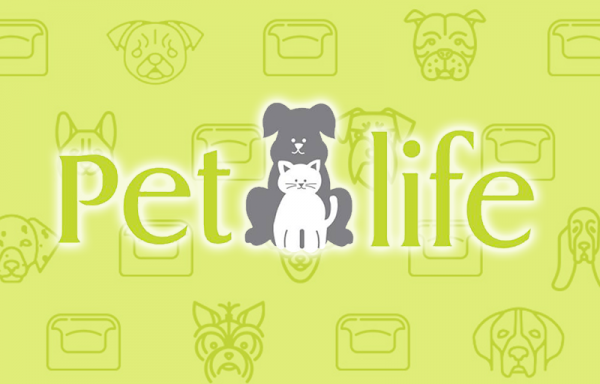 Pet Life México